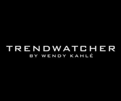 Trendwatcher