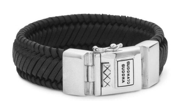 buddha to buddha armband-edwin