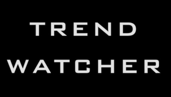 Logo Trendwatcher Shop